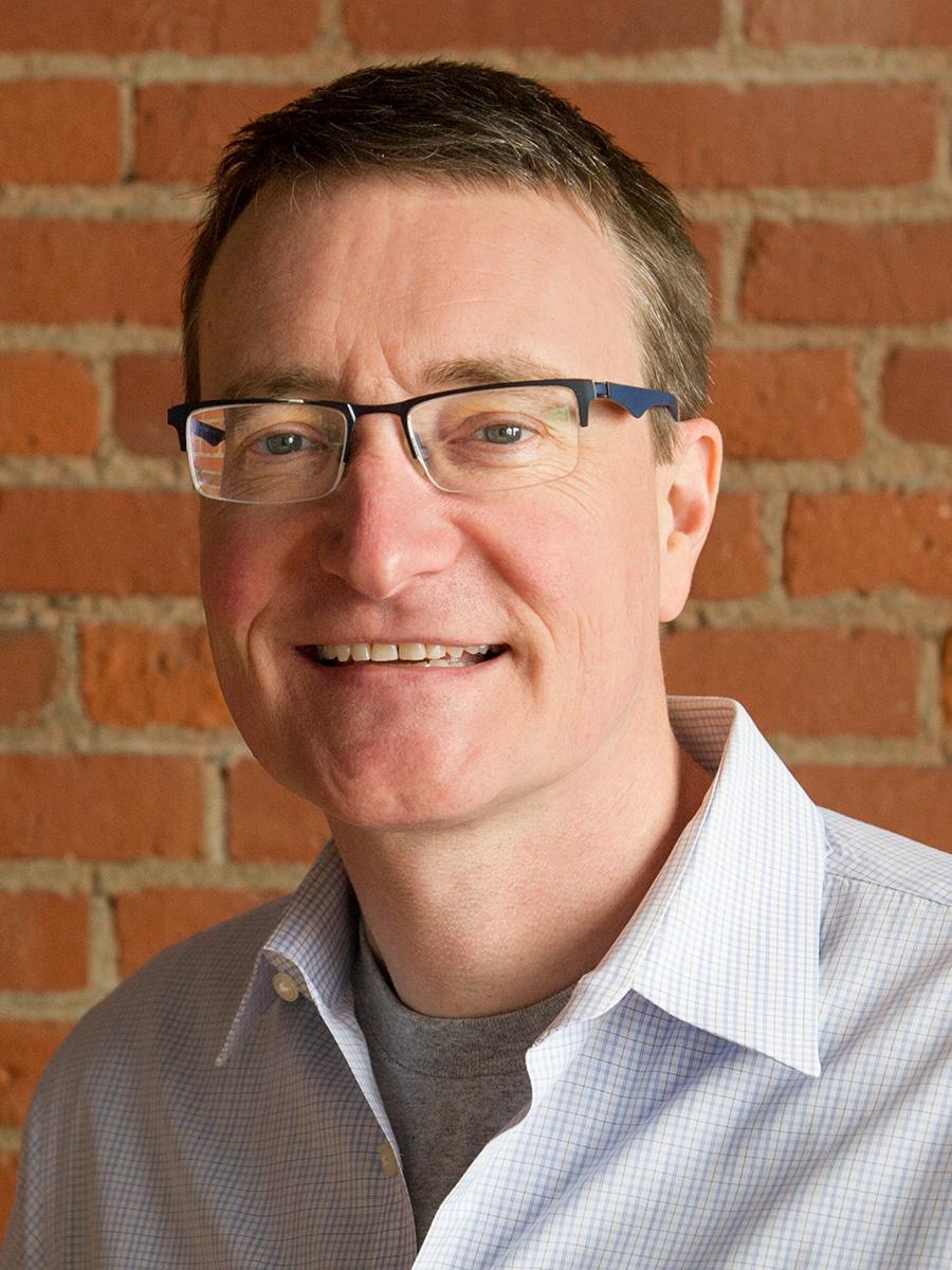 Rob Wetzler